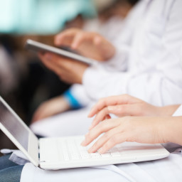 Improving Your Study Habits in Medical School